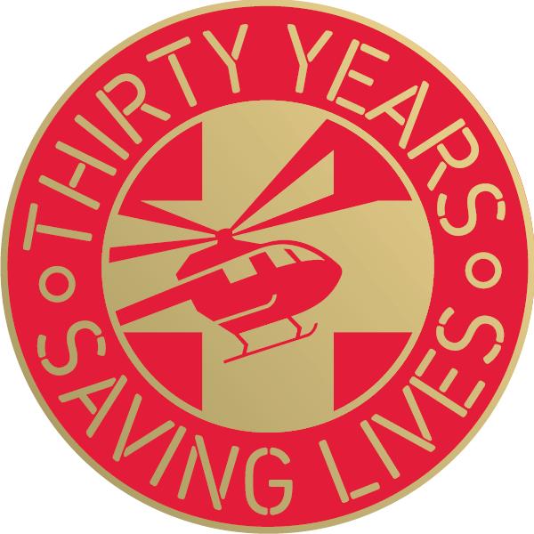 LAAC 30 Years of Saving Lives
