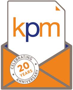 KPM Group