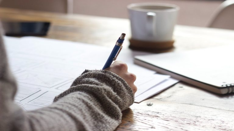 Guide to Legitimate Interest Assessment